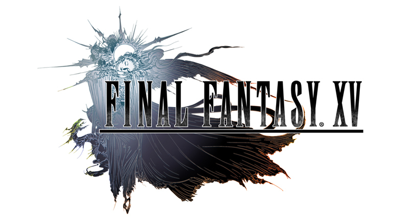 Final Fantasy XV: Ein neuer Bioblaster – Upgrade