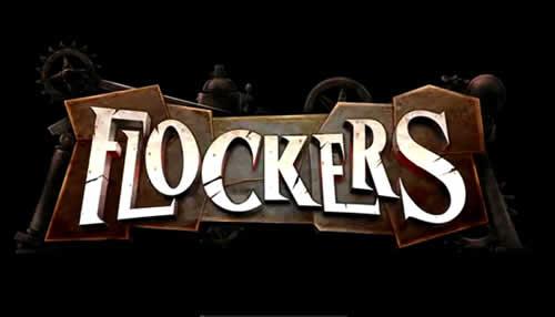 Flockers: Trophäen Trophies Leitfaden