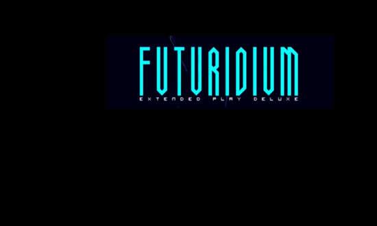 Futuridium EP Deluxe – Trophäen Trophies Leitfaden