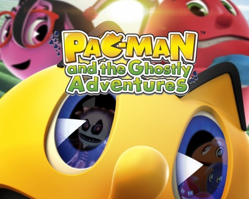 Pac-Man and the Ghostly Adventures 2 – Erfolge Achievements Leitfaden