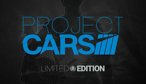 Project CARS Update 1.4 – Patch Notes veröffentlicht