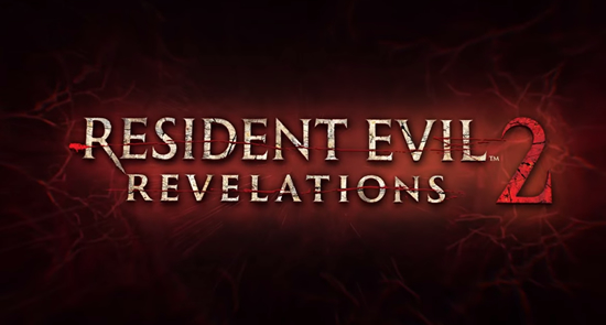 Resident Evil Revelations 2 – Fundorte der Notizen