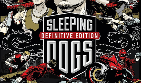 SLEEPING DOGS – DEFINITIVE EDITION V1.0 – TRAINER +18 (STEAM)