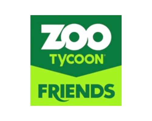 Zoo Tycoon Friends – Erfolge Achievements Leitfaden