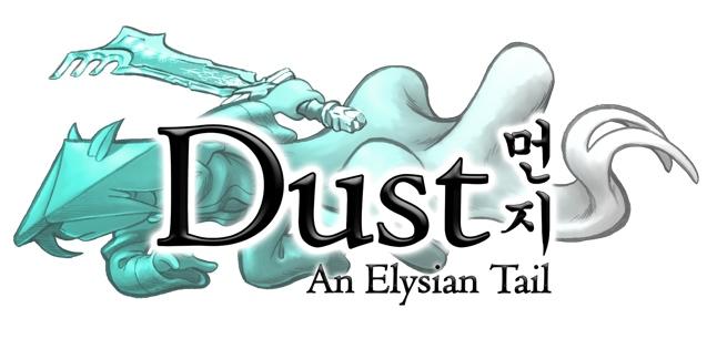 Dust: An Elysian Tail – Komplettlösung Walkthrough