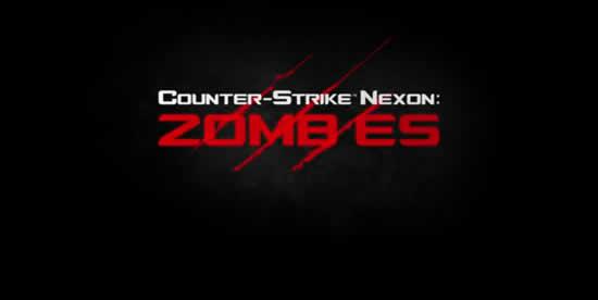 Counter-Strike Nexon: Zombies – Erfolge Errungenschaften Leitfaden