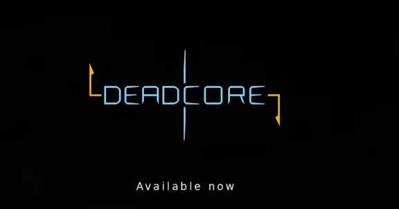 DeadCore – Errungenschaften Achievements Leitfaden