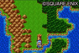 dq2_tower_field