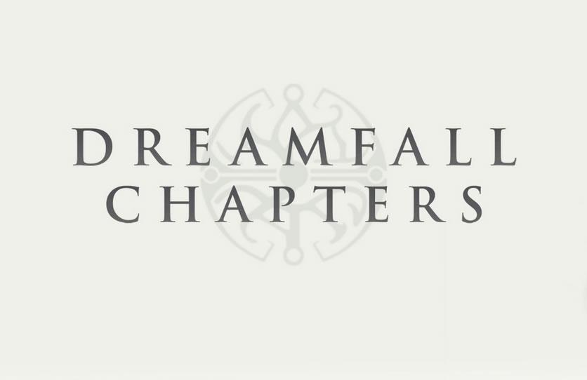 Dreamfall Chapters – Trophäen Trophies Leitfaden