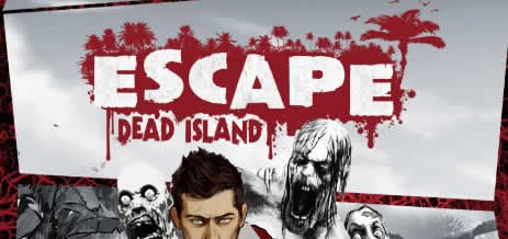 Escape Dead Island – Fundorte Guide aller Sammlerstücke