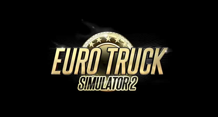 Eurotruck Simulator 2 – Patch 1.13.3 – Download