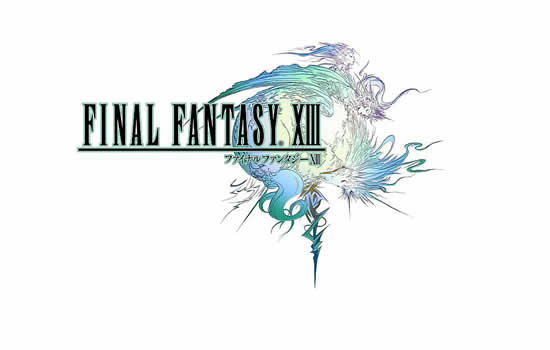 Final Fantasy 13 – TRAINER +7