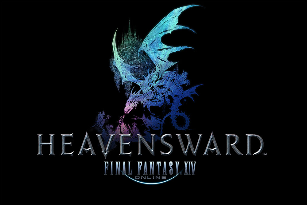 Final Fantasy XIV: HEAVENSWARD – Release Datum bekannt