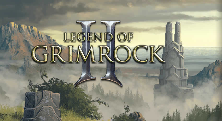 Legend of Grimrock 2 – Cemetery Puzzles Hallowed Ground Guide