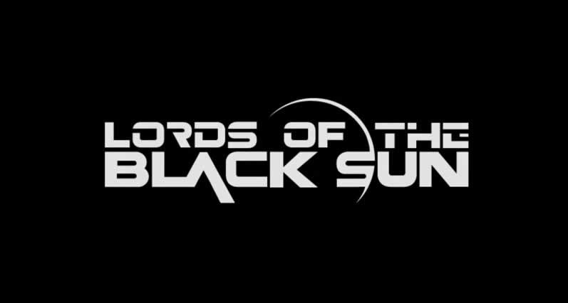 Lords of The Black Sun – PC Trainer Cheats