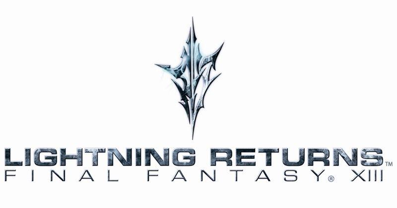 Lightning Returns: Final Fantasy XIII – Steam Erfolge