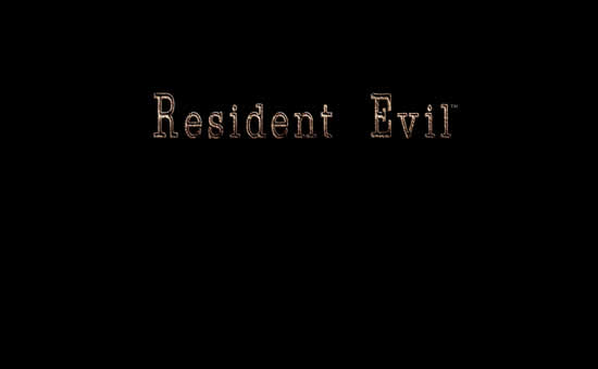 Resident Evil Remake – Waffen Guide