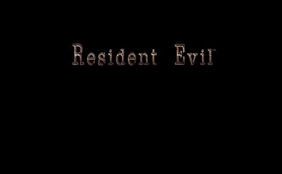 Resident Evil Remaster HD – V1.0 – TRAINER +13