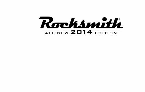 Rocksmith 2014 – Erfolge Achievements Leitfaden
