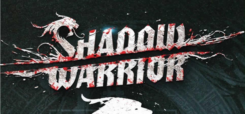 Shadow Warrior – Trophäen Trophies Liste