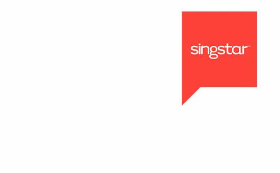 Singstar Ultimate Party – Trophäen Trophies Liste