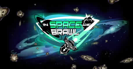 In Space We Brawl – Trophäen Trophies Leitfaden