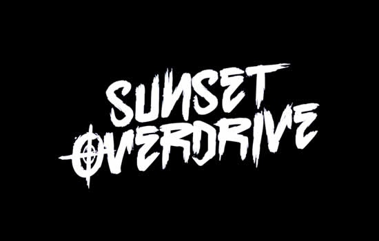 Sunset Overdrive – DLC DotRotFM kommt im April