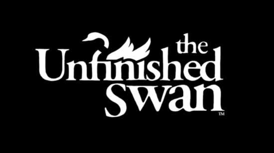 The Unfinished Swan – Trophäen Trophies Liste