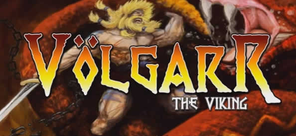 Volgarr the Viking – Erfolge Achievements Leitfaden