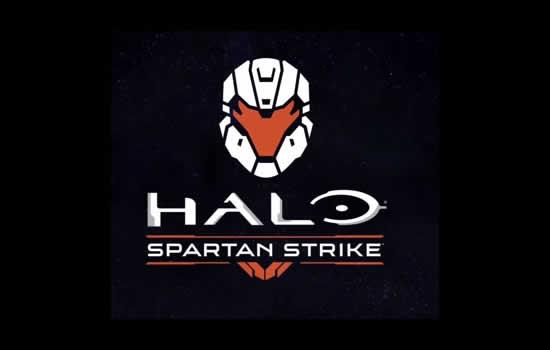 HALO Spartan Strike – Erfolge Achievements Leitfaden