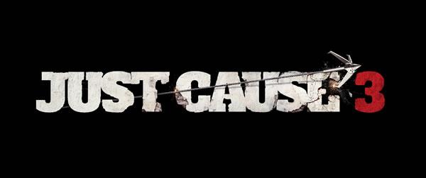 Just Cause 3 – DLC Sky Fortress Erfolge veröffentlicht