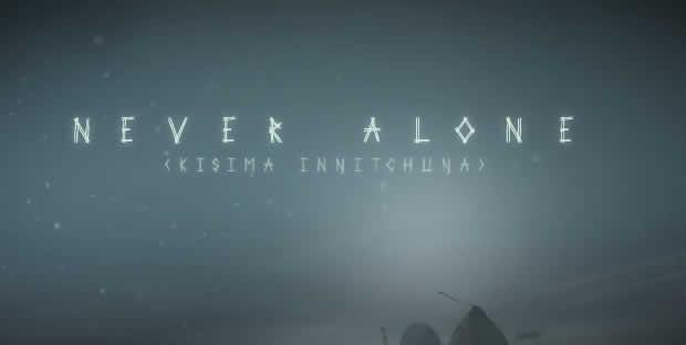Never Alone – Trophäen Trophies Liste