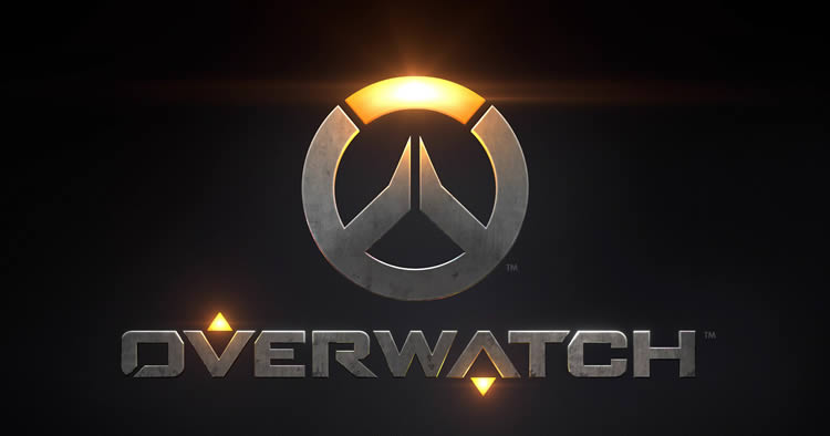Overwatch Patch Notes 2.63 – Update vom 18. April
