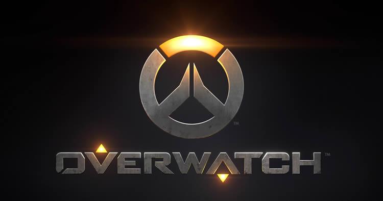 Overwatch: Efi Oladele – Neuer Charakter vorgestellt