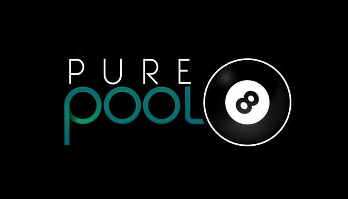 Pure Pool – Erfolge Achievements Leitfaden