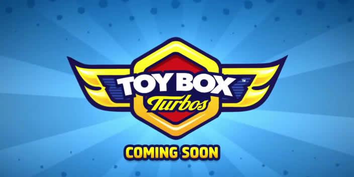 Toybox Turbos – Trophäen Trophies Leitfaden