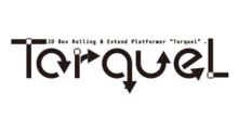 TorqueL – Trophäen Trophies Leitfaden