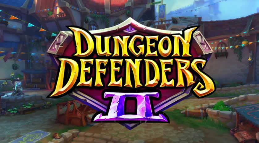 Dungeon Defenders II – Erfolge Achievements Leitfaden