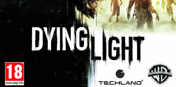 Dying Light: PC Trainer +19 Download V1.12.2