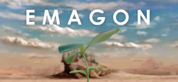 Emagon – Trailer enthüllt den neuen Playstation Titel