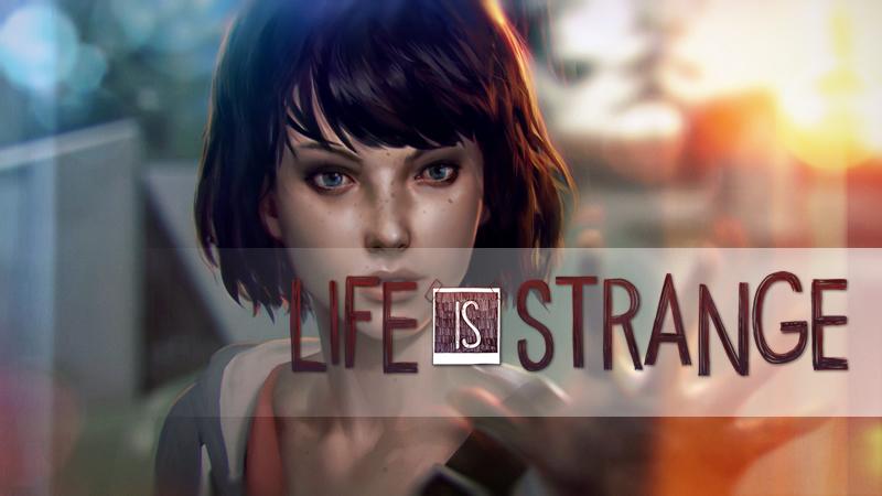 Life is Strange – Episode 3 CHAOS THEORY erscheint noch im Mai
