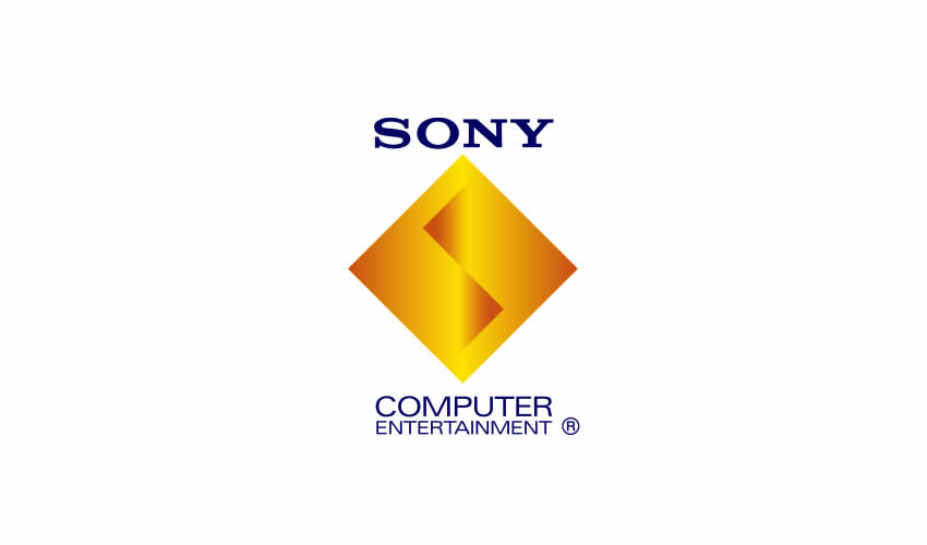 sony computer entertaiment