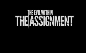 the assignment the evil within