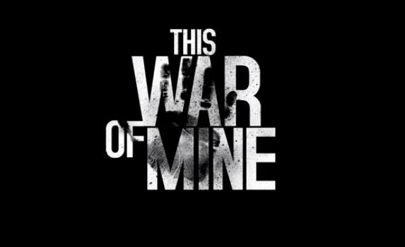 This War of Mine – Steam Erfolge Leitfaden
