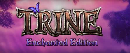 Trine Enchanted Edition – Trophäen Trophies Leitfaden