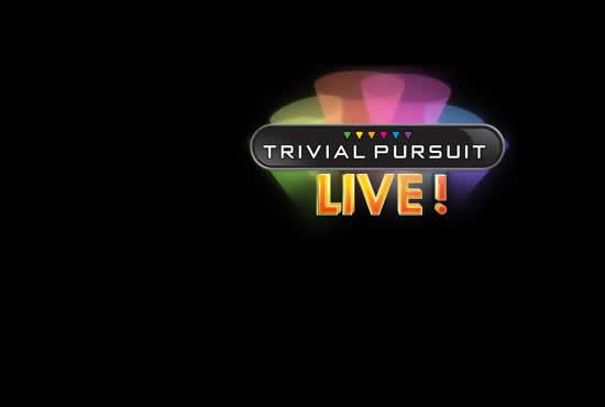Trivial Pursuit Live – Erfolge Achievements Liste