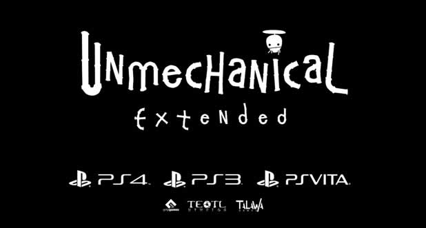 Unmechanical Extended – Trophäen Trophies Leitfaden
