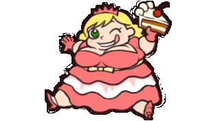 Fat Princess – Trophäen Trophies Leitfaden – PS3