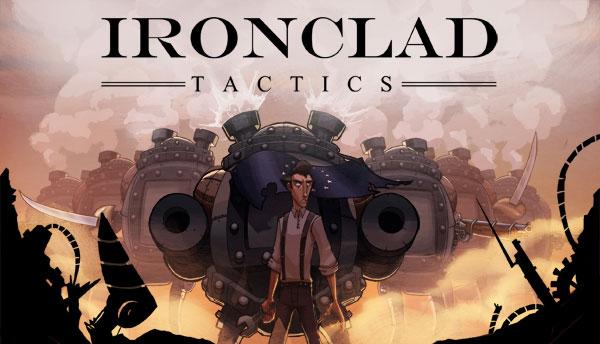 Ironclad Tactics – Trophäen Trophies Leitfaden