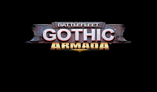 Battlefleet Gothic: Armada – Offizielle Ankündigung